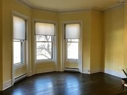2 Bedrooms, Back Bay East Rental in Boston, MA for $3,850 - Photo 2