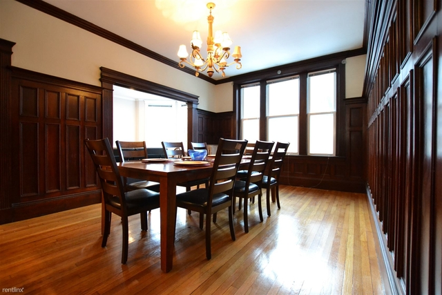 4 Bedrooms, Commonwealth Rental in Boston, MA for $5,900 - Photo 2