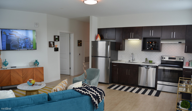 1 Bedroom, Jamaica Central - South Sumner Rental in Boston, MA for $2,500 - Photo 1