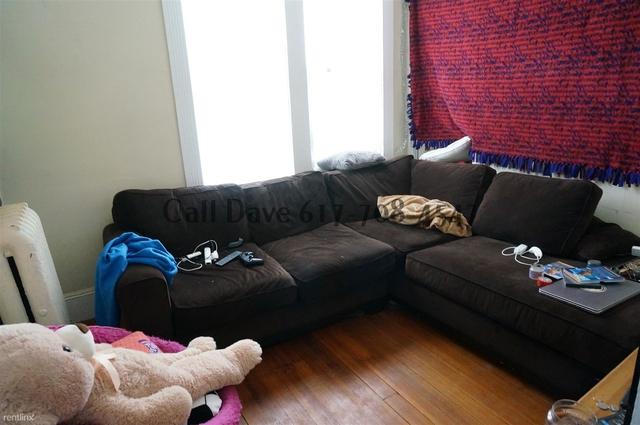 3 Bedrooms, Allston Rental in Boston, MA for $2,900 - Photo 1