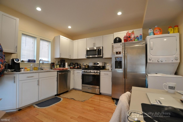 4 Bedrooms, St. Elizabeth's Rental in Boston, MA for $4,500 - Photo 1