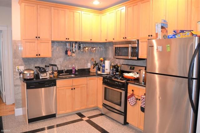 3 Bedrooms, Coolidge Corner Rental in Boston, MA for $3,700 - Photo 1