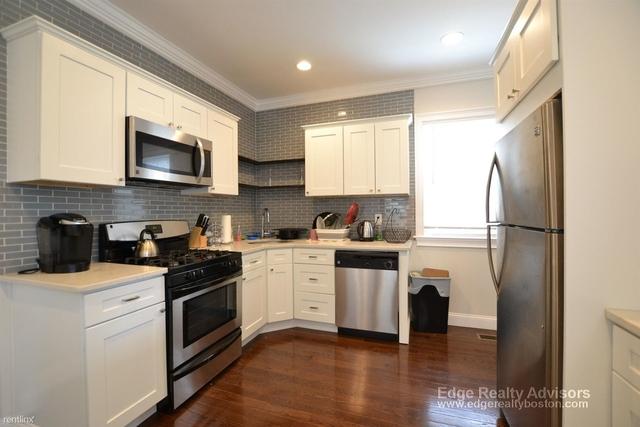 5 Bedrooms, North Allston Rental in Boston, MA for $5,500 - Photo 1