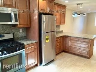 5 Bedrooms, Commonwealth Rental in Boston, MA for $4,650 - Photo 1