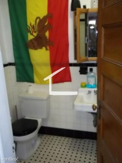 1 Bedroom, Kenmore Rental in Boston, MA for $1,900 - Photo 2