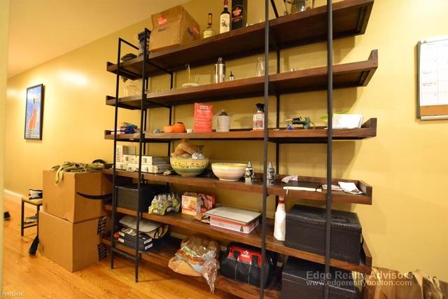 4 Bedrooms, Coolidge Corner Rental in Boston, MA for $4,900 - Photo 2
