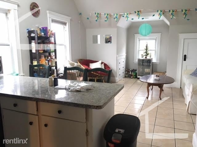 4 Bedrooms, Commonwealth Rental in Boston, MA for $3,300 - Photo 1