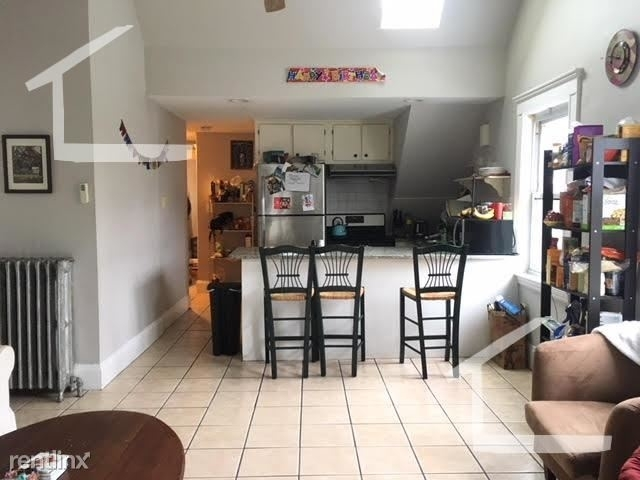 4 Bedrooms, Commonwealth Rental in Boston, MA for $3,300 - Photo 2