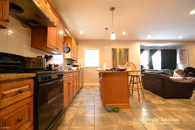 6 Bedrooms, Commonwealth Rental in Boston, MA for $4,850 - Photo 1