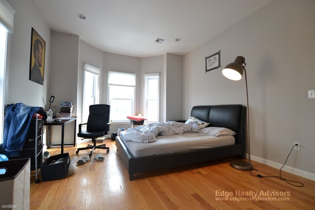 6 Bedrooms, St. Elizabeth's Rental in Boston, MA for $5,500 - Photo 2
