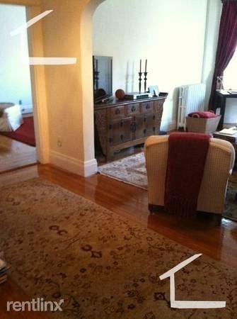 3 Bedrooms, Coolidge Corner Rental in Boston, MA for $5,100 - Photo 2