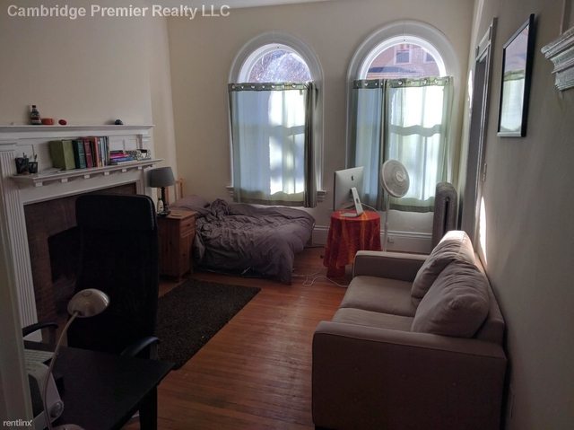 1 Bedroom, Mid-Cambridge Rental in Boston, MA for $2,100 - Photo 2