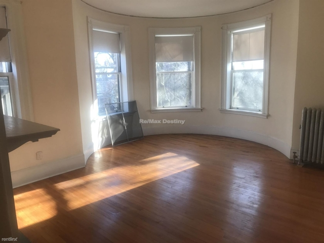 1 Bedroom, Mid-Cambridge Rental in Boston, MA for $2,100 - Photo 1