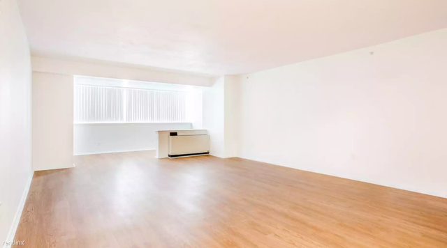 1 Bedroom, West End Rental in Boston, MA for $2,730 - Photo 1