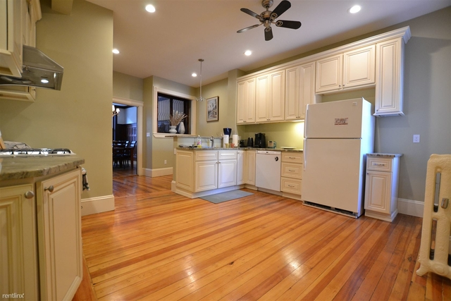 4 Bedrooms, Cleveland Circle Rental in Boston, MA for $5,500 - Photo 2