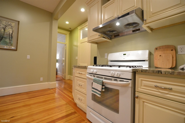 4 Bedrooms, Cleveland Circle Rental in Boston, MA for $5,500 - Photo 1