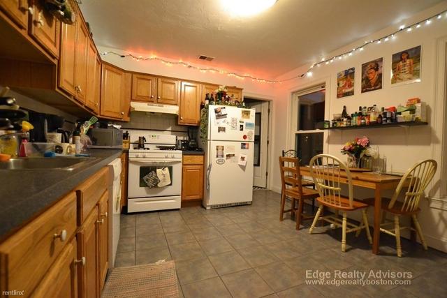 6 Bedrooms, Allston Rental in Boston, MA for $4,800 - Photo 2