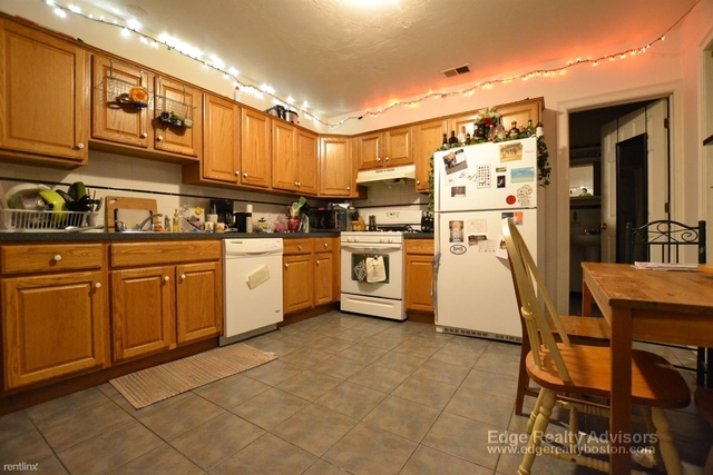 6 Bedrooms, Allston Rental in Boston, MA for $4,800 - Photo 1