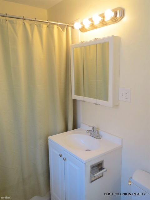 2 Bedrooms, Coolidge Corner Rental in Boston, MA for $2,700 - Photo 1