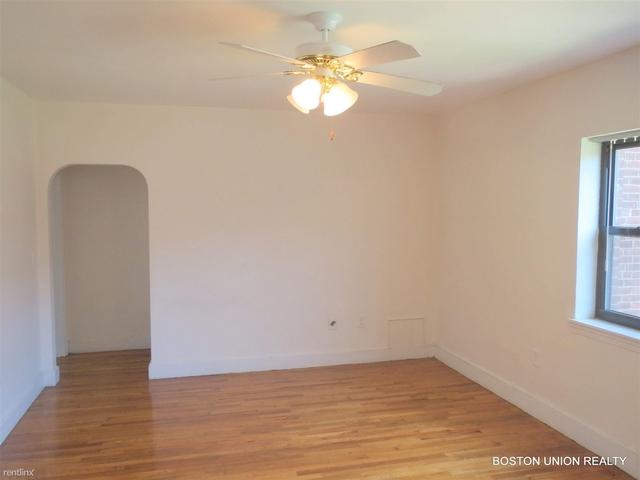 2 Bedrooms, Coolidge Corner Rental in Boston, MA for $2,700 - Photo 2