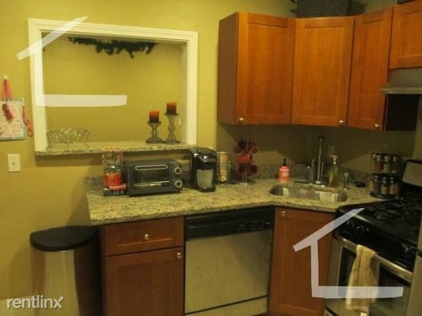 4 Bedrooms, Coolidge Corner Rental in Boston, MA for $4,900 - Photo 2