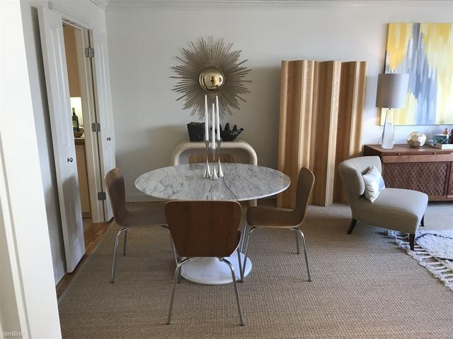 1 Bedroom, Fenway Rental in Boston, MA for $3,325 - Photo 2