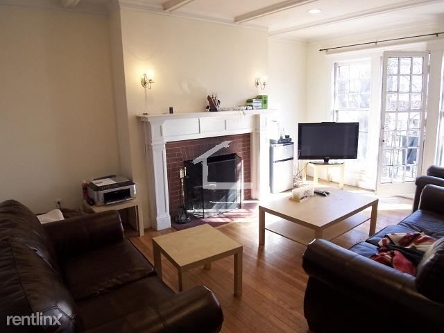 6 Bedrooms, Coolidge Corner Rental in Boston, MA for $6,600 - Photo 1