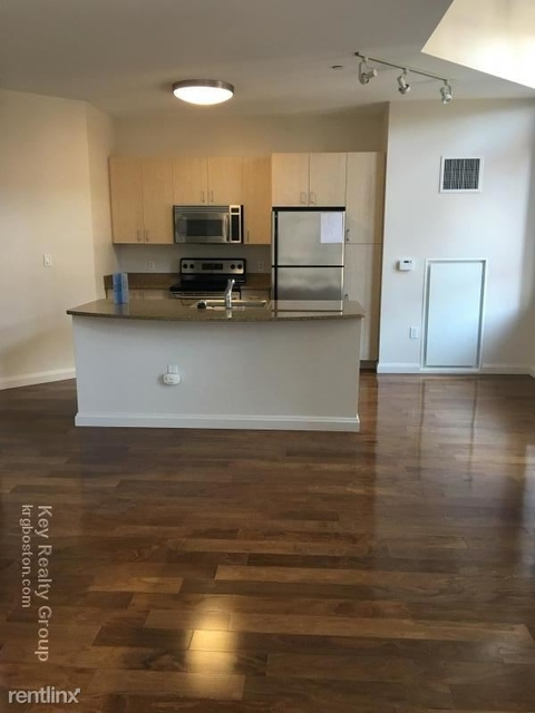 2 Bedrooms, Chinatown - Leather District Rental in Boston, MA for $4,660 - Photo 2