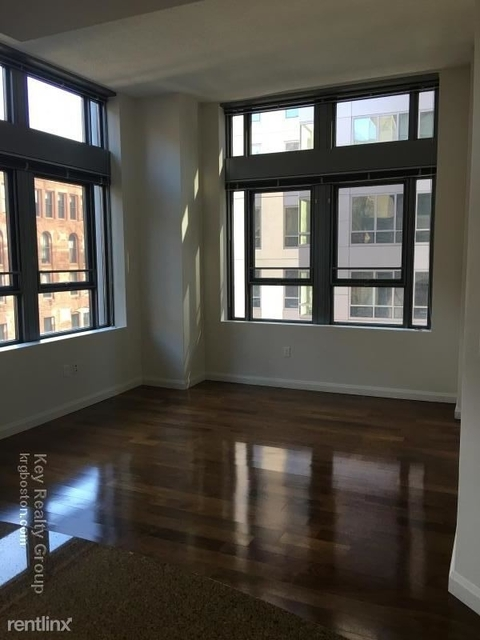 1 Bedroom, Chinatown - Leather District Rental in Boston, MA for $3,100 - Photo 1