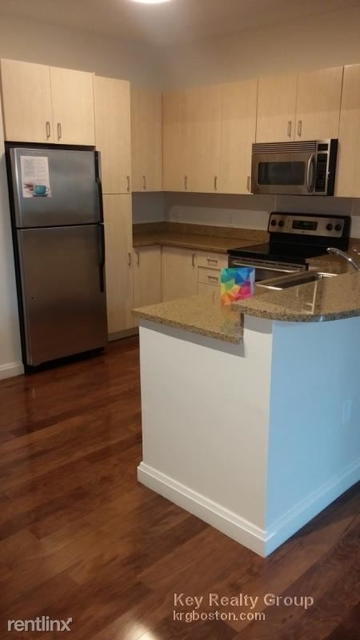 1 Bedroom, Chinatown - Leather District Rental in Boston, MA for $3,100 - Photo 2