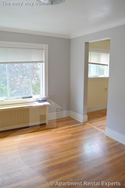 2 Bedrooms, Ward Two Rental in Boston, MA for $3,300 - Photo 1