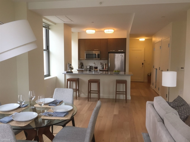 1 Bedroom, Bay Village Rental in Boston, MA for $3,830 - Photo 1