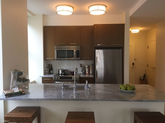 1 Bedroom, Bay Village Rental in Boston, MA for $3,830 - Photo 2