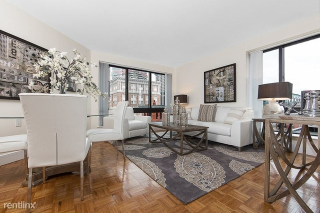 1 Bedroom, Back Bay East Rental in Boston, MA for $3,800 - Photo 2