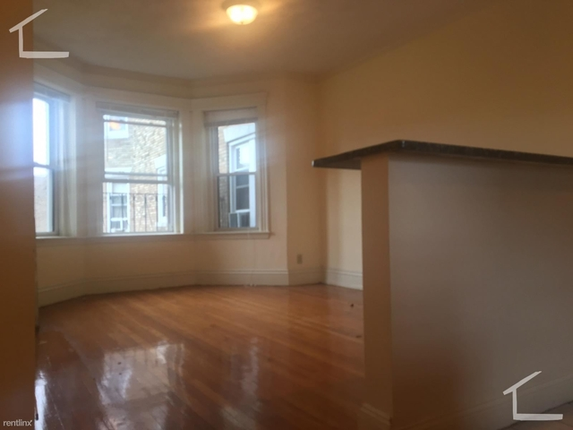 2 Bedrooms, West Fens Rental in Boston, MA for $2,600 - Photo 1