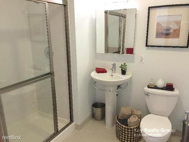 1 Bedroom, Medford Street - The Neck Rental in Boston, MA for $2,550 - Photo 2