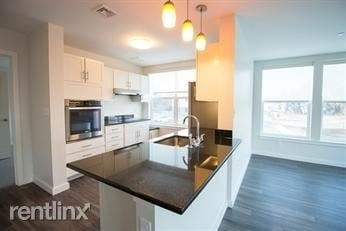 2 Bedrooms, North Cambridge Rental in Boston, MA for $3,175 - Photo 1
