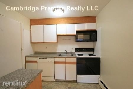2 Bedrooms, Mid-Cambridge Rental in Boston, MA for $2,395 - Photo 1