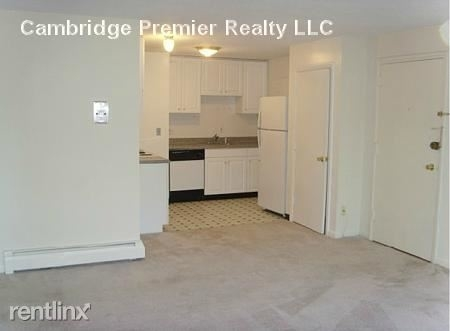 2 Bedrooms, Mid-Cambridge Rental in Boston, MA for $2,395 - Photo 2