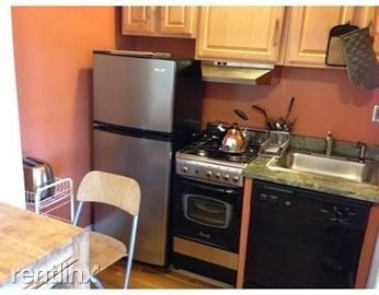 1 Bedroom, Fenway Rental in Boston, MA for $1,850 - Photo 2