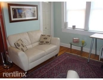 1 Bedroom, Fenway Rental in Boston, MA for $1,850 - Photo 1