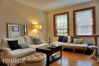 1 Bedroom, Neighborhood Nine Rental in Boston, MA for $2,490 - Photo 2