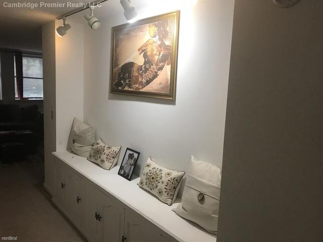 1 Bedroom, Winter Hill Rental in Boston, MA for $1,650 - Photo 2