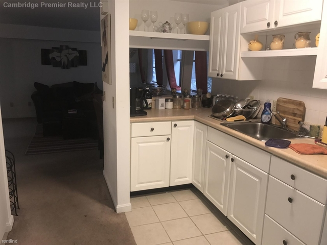 1 Bedroom, Winter Hill Rental in Boston, MA for $1,650 - Photo 1