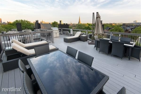 3 Bedrooms, Prudential - St. Botolph Rental in Boston, MA for $6,191 - Photo 1