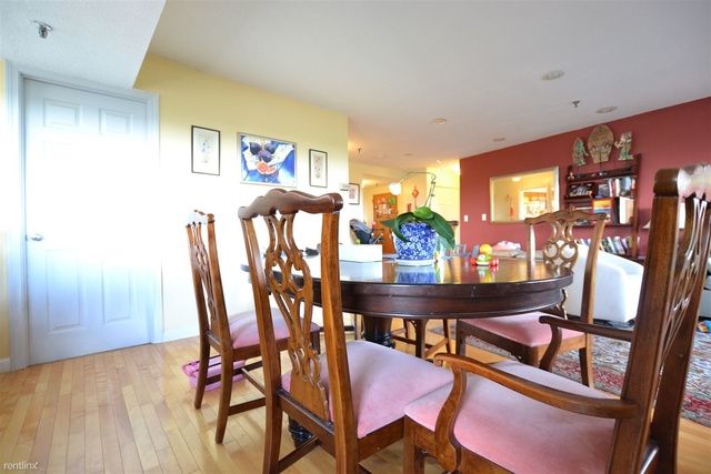2 Bedrooms, Commonwealth Rental in Boston, MA for $2,800 - Photo 1