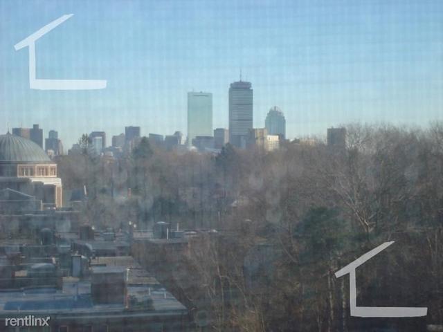 1 Bedroom, Coolidge Corner Rental in Boston, MA for $2,650 - Photo 1