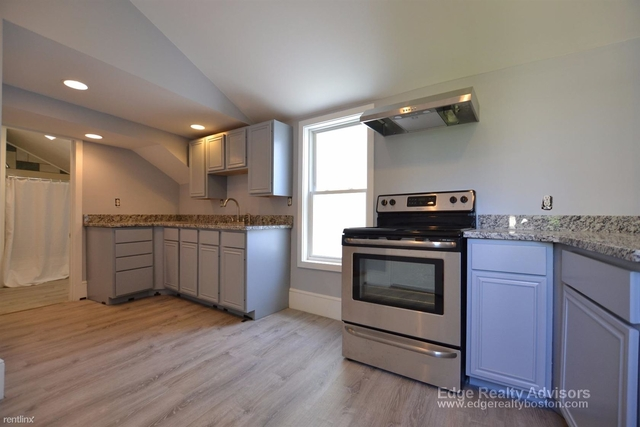 4 Bedrooms, St. Elizabeth's Rental in Boston, MA for $3,100 - Photo 1