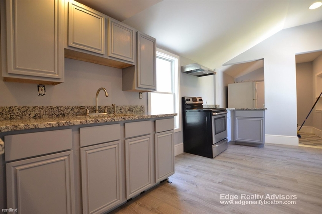 4 Bedrooms, St. Elizabeth's Rental in Boston, MA for $3,100 - Photo 2