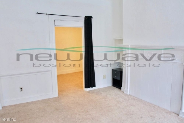 1 Bedroom, West End Rental in Boston, MA for $2,200 - Photo 2
